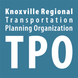 Knoxville Regional TPO